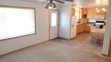 505-Minot 7th Ave - Photo 28