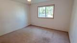 505-Minot 7th Ave - Photo 29