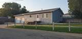 505-Minot 7th Ave - Photo 3