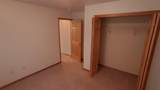 505-Minot 7th Ave - Photo 33