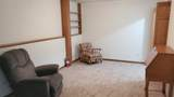 505-Minot 7th Ave - Photo 34
