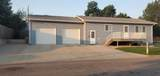 505-Minot 7th Ave - Photo 4