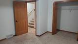 505-Minot 7th Ave - Photo 41