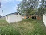 405 4th Ave - Photo 17