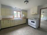 405 4th Ave - Photo 4