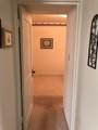 609 8th Ave - Photo 18