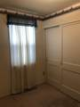 609 8th Ave - Photo 20