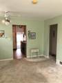 609 8th Ave - Photo 9