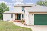 2505 11th Ave - Photo 1