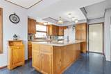 2505 11th Ave - Photo 10