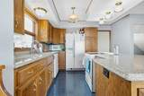 2505 11th Ave - Photo 11