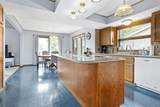 2505 11th Ave - Photo 12