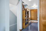 2505 11th Ave - Photo 13