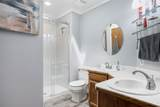 2505 11th Ave - Photo 14