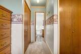 2505 11th Ave - Photo 16
