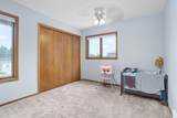 2505 11th Ave - Photo 18