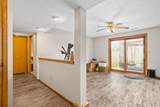2505 11th Ave - Photo 20