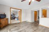 2505 11th Ave - Photo 22