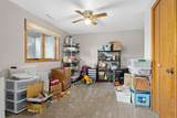 2505 11th Ave - Photo 23