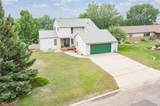 2505 11th Ave - Photo 27