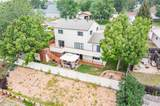 2505 11th Ave - Photo 28
