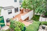 2505 11th Ave - Photo 29