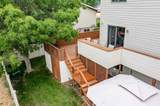 2505 11th Ave - Photo 30