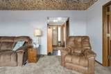 2505 11th Ave - Photo 4