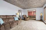 2505 11th Ave - Photo 5
