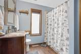 2505 11th Ave - Photo 6