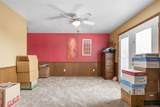 2505 11th Ave - Photo 7