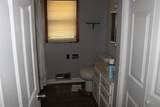 212 2nd Ave - Photo 10