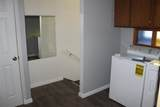 212 2nd Ave - Photo 13