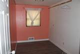 212 2nd Ave - Photo 14