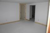 212 2nd Ave - Photo 16