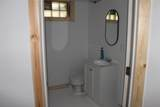 212 2nd Ave - Photo 19