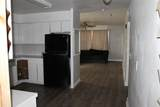212 2nd Ave - Photo 25