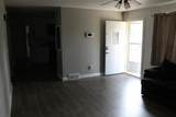 212 2nd Ave - Photo 29