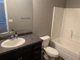 1514 35th Ave - Photo 10