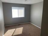 1514 35th Ave - Photo 11