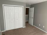 1514 35th Ave - Photo 12