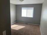 1514 35th Ave - Photo 13