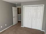1514 35th Ave - Photo 14