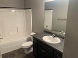 1514 35th Ave - Photo 15
