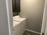 1514 35th Ave - Photo 16