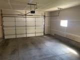 1514 35th Ave - Photo 18