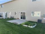 1514 35th Ave - Photo 19