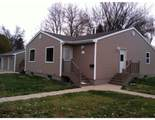 1115-1117 2nd Ave - Photo 1