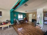 430 2nd Ave - Photo 10