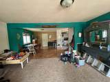 430 2nd Ave - Photo 12